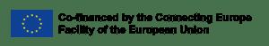en_horizontal_cef_logo_1