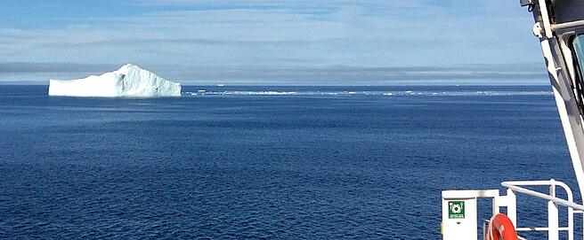 Baffinland_jvuori.jpg