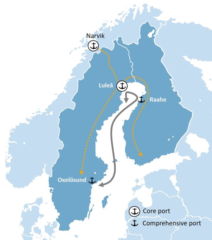 Bothnia Bulk_map_websites.jpg