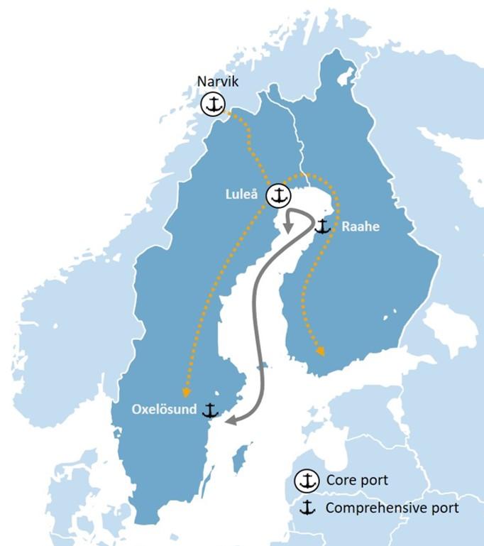 Bothnia Bulk_map_websites.jpg