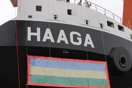 Haaga Naming Ceremony-10.jpg