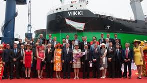 Viikki Naming Ceremony-11.jpg