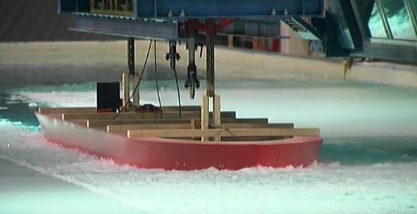 ice-model-test