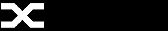 ABC logo no frame