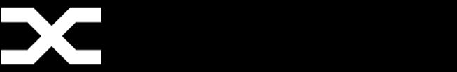 Norra skeppninggruppen-1-1